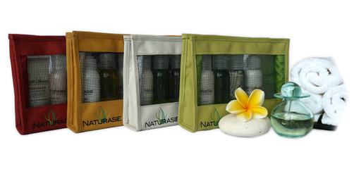 Bali SPA furniture and amenities supplier